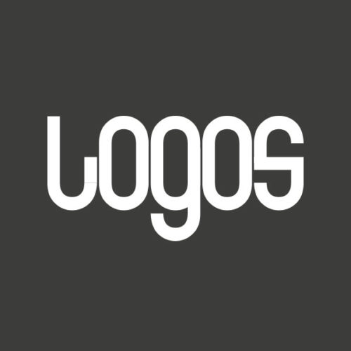logos_feature_02