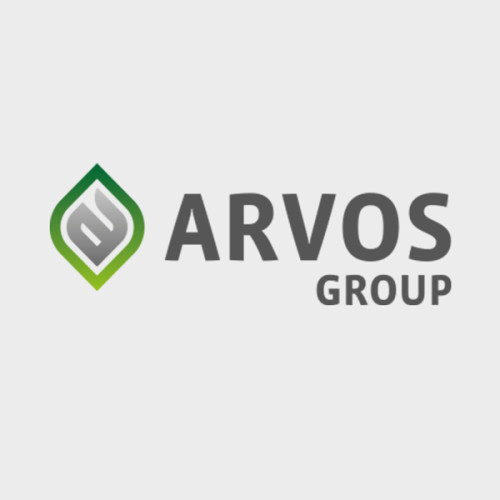 ARVOS_feature-pic
